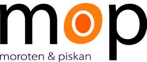 Moroten & Piskan